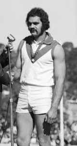 260. Derek Peardon