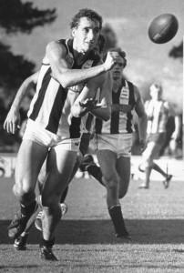 John Klug , file image 1986