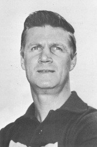 86. Bob Withers