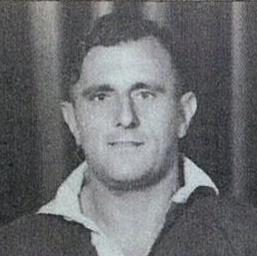 288. Harold Ayers