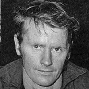 291. Jim Leitch