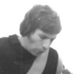 292. Kerry Doran