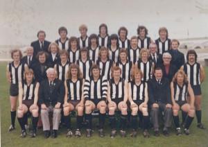 1975 Glenorchy